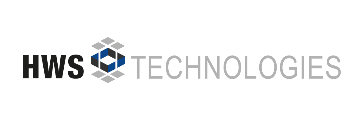 HWS Technologies